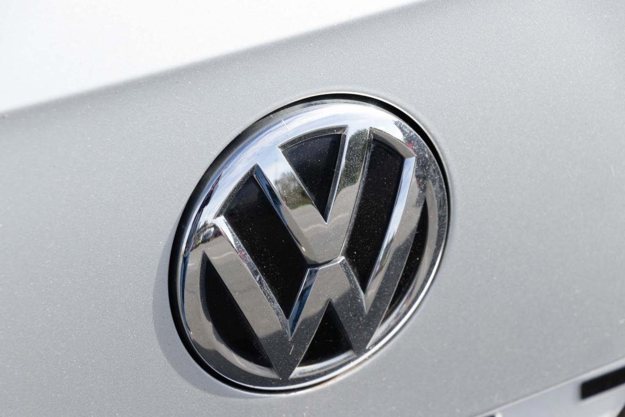 Motorenöl für VW-Motoren neuester Generation