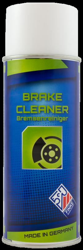 Bild - AVIATICON Brake Cleaner